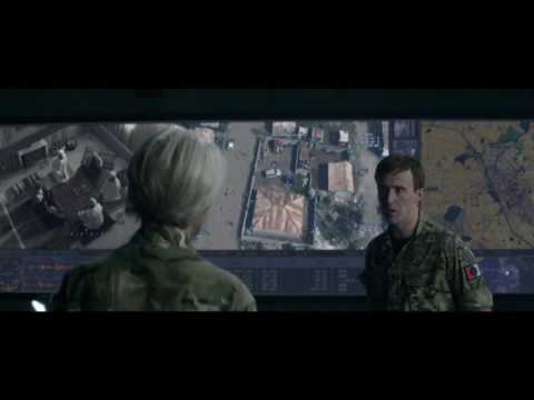 Eye in the Sky - Refer - Own it 6/28 on Blu-ray