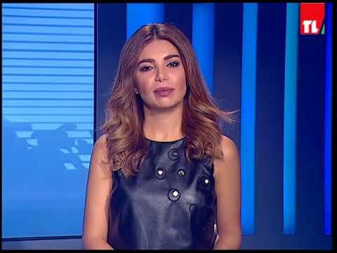 news 04-12-2017