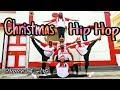 Download Lagu Christmas hip hop 2019 |  Merry Christmas dance | Jingle bells | Dance of Art's Mp3 Free