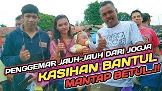 Video Ketawa Tapi Tidak Gila | Pasar Legi Bonyokan | Pak Cemplon | Pedagang Lucu | Klaten Bersinar | MP3, 3GP, MP4, WEBM, AVI, FLV Juni 2019