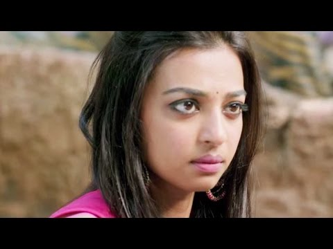 Radhika Apte Reveals Her Character In Kaun Kitne P
