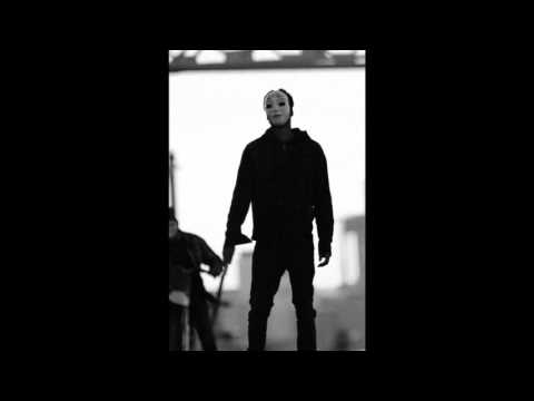 "MAKA – ""QUISIERA"" [Single]"