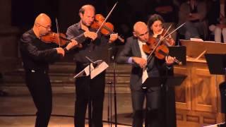 Vivaldi – Concerto grosso RV 565