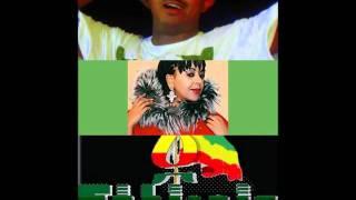 Kuku Sebsibe Ft. Teddy Afro Yebereha Sedategna HQ!