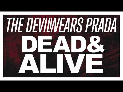 The Devil Wears Prada - Vengeance (LIVE)