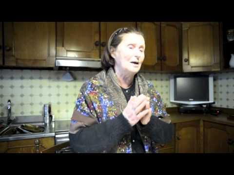 truffa agli anziani, derubate due donne