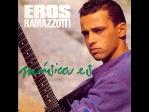 , title : 'Somos de Hoy Eros Ramazzotti'