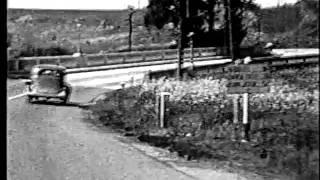 Nonton Trips to Santa Cruz, 1937 and 1938 Film Subtitle Indonesia Streaming Movie Download