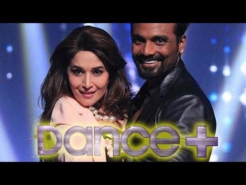 Dance Plus Episode | Madhuri Dixit To JUDGE An Epi