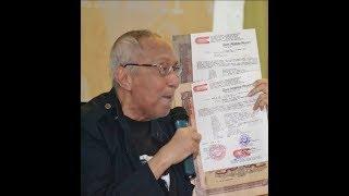 Video Harta Amanah Soekarno, MP3, 3GP, MP4, WEBM, AVI, FLV Juni 2018