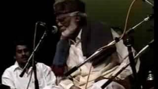 Tamil Muslim Songs Makkattu Mannar By E.M Hanifa