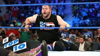 Nonton Top 10 Smackdown Live Moments  Wwe Top 10  July 25  2017 Film Subtitle Indonesia Streaming Movie Download