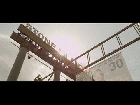 Stone Island 30   Video Tour