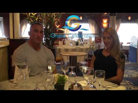 Steve Jennifer Grand Celebration Testimonial