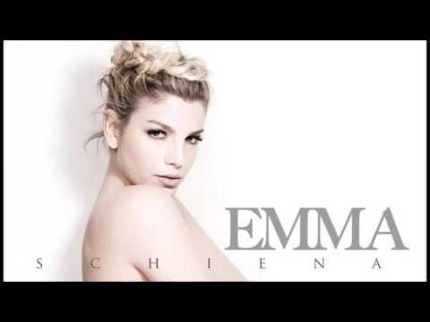 , title : 'Emma - Se Rinasci (Schiena Album)'
