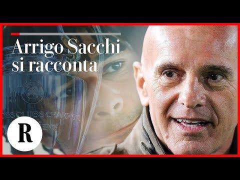 """Arrigo Sacchi si racconta: """"L'offesa a Gullit, la lettera di Baggio e il mio Milan di eroi"""""""