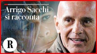 """Video Arrigo Sacchi si racconta: """"L'offesa a Gullit, la lettera di Baggio e il mio Milan di eroi"""" MP3, 3GP, MP4, WEBM, AVI, FLV Agustus 2019"""