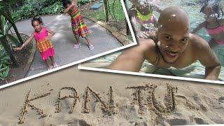 Viens découvrir la Guadeloupe à travers mon vlog avec Humour Ma page Facebook: https://www.facebook.com/kantumeface/...