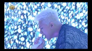 Copyrightⓒ2017 SBS Contents Hub Co., Ltd. & YG Entertainment Inc. All rights reserved.[TAEYANG - 'WAKE ME UP' 0820 SBS Inkigayo]*TVcast로 보기 : http://naver.me/x92Rsv1RTAEYANG - 'WAKE ME UP' M/V @ https://youtu.be/gerhTWvUfJQDownload on iTunes @ http://smarturl.it/TAEYANG_WHITENIGHTDownload on Spotify @ http://smarturl.it/TAEYANG_WHITE_NIGHTDownload on AppleMusic @ http://smarturl.it/WHITENIGHT_TAEYANG#TAEYANG #태양 #WHITENIGHT #백야 #白夜 #WAKEMEUP #YGMore about BIGBANG @http://ygbigbang.com/http://www.facebook.com/bigbanghttp://www.youtube.com/BIGBANGhttp://iTunes.com/BIGBANGhttp://sptfy.com/BIGBANGhttp://weibo.com/bigbangasiahttp://twitter.com/ygent_official