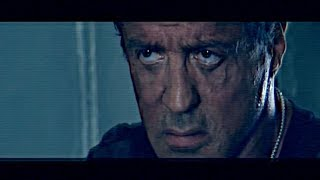 Video THE EXPENDABLES 4 - OFFICIAL TRAILER HD 2018 MP3, 3GP, MP4, WEBM, AVI, FLV Mei 2018