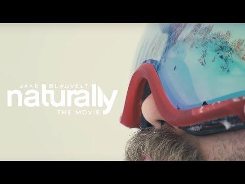 <b>Eric Jackson</b> - Naturally - Full Part - Friday Films [HD] - 0