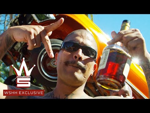 """SadBoy Loko """"Take A Ride"""" (WSHH Exclusive - Official Music Video)"""