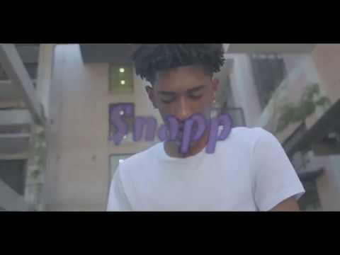 "$napp Ft. Dev Almxghty ""Drip"" Official Music Video"
