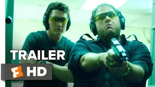 Nonton War Dogs Official Trailer 2  2016    Miles Teller Movie Film Subtitle Indonesia Streaming Movie Download