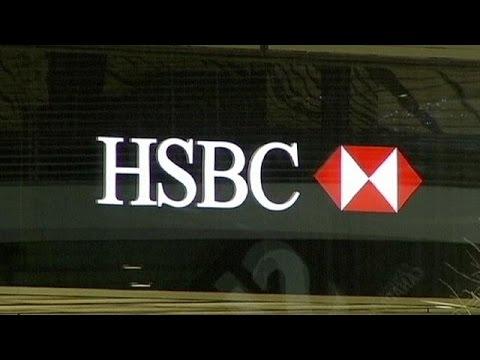 HSBC: την «ανέβασε» η Κίνα – economy