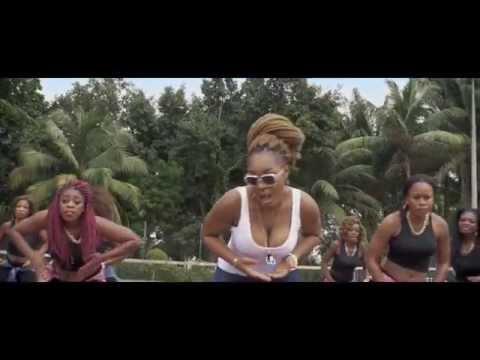 Josey - Diplome (clip officiel):  Josey nous offre la video de son nouveau single Diplôme. A déguster sans modération