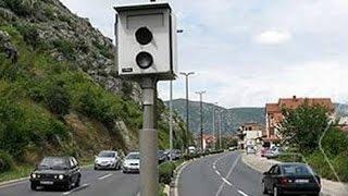 Download Lagu Bosanac se potukao sa radarom (OMČO) Mp3
