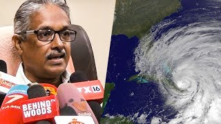 Chennai recorded light monsoon rains on Monday. The weather conditions remain favorable for rain and thundershowers to...