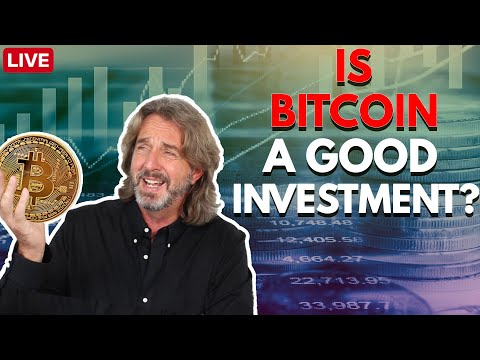 Is Bitcoin A Good Investment Right Now?  - A 2020 Guide To Bitcoin & Cryptocurrencies