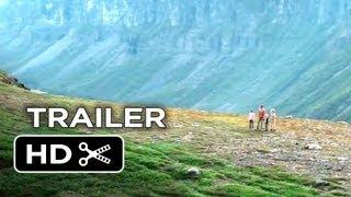 Nonton Ragnarok Final Trailer  2013    Norwegian Action Movie Hd Film Subtitle Indonesia Streaming Movie Download