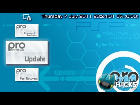 download free iso games for psp 6.60