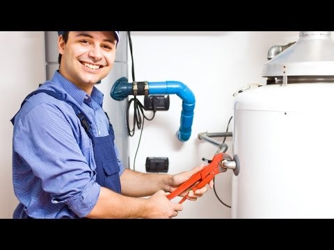 How to Prevent an Explosion   Hot Water Heaters