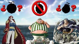 Download Video Los poderes de Gold Roger y la banda de Shanks | Teoria One Piece MP3 3GP MP4