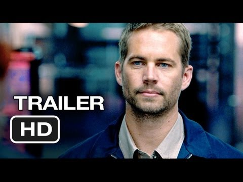 fast - Subscribe to TRAILERS: http://bit.ly/sxaw6h Subscribe to COMING SOON: http://bit.ly/H2vZUn Like us on FACEBOOK:http://goo.gl/dHs73. Subscribe to INDIE TRAILE...