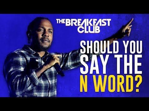 should you say the n word 8 95 mb wallpaper