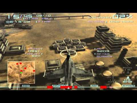 top gun combat zones pc cheats