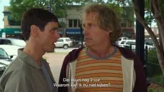 Nonton Dumb And Dumber To Trailer Nl Film Subtitle Indonesia Streaming Movie Download