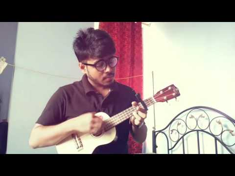 Video Kabira Encore (Ukulele Raw Cover)  /Arijit Singh /Rekha Bhardwaj /Ye Jawani Hai Deewani download in MP3, 3GP, MP4, WEBM, AVI, FLV January 2017
