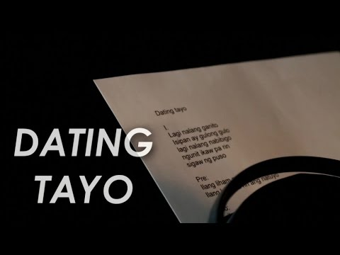 Katie from the kitchen dating tayo song in lyrics