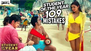 Nonton  Ftww  Student Of The Year Movie Mistakes   Filmthing Wrong With Soty   Loop Sin Ep2 Film Subtitle Indonesia Streaming Movie Download