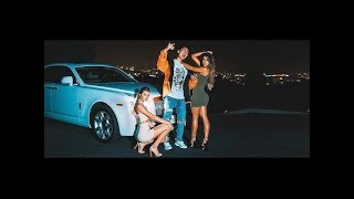 Video RiceGum - God Church ( Official Music Video ) MP3, 3GP, MP4, WEBM, AVI, FLV Agustus 2017