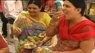 Delicacies of Vadodara, Surat and Ahmedabad full download video download mp3 download music download