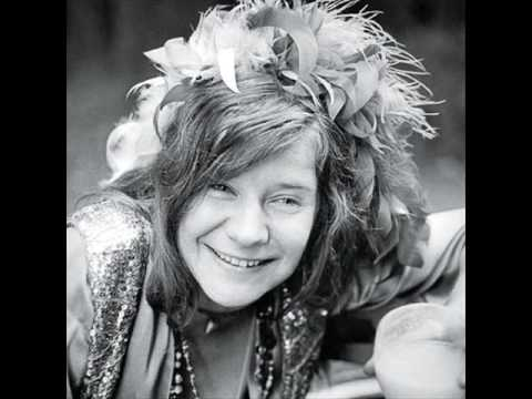 Tekst piosenki Janis Joplin - The Rose po polsku