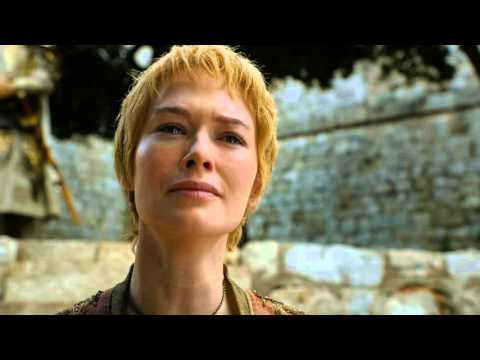 Game of Thrones Season 6 March Madness Teaser