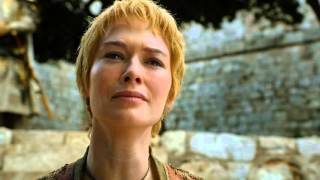 Subscribe to the Game of Thrones YouTube: http://itsh.bo/10qIOan Game of Thrones Season 6 premieres in April, 2016. Connect ...