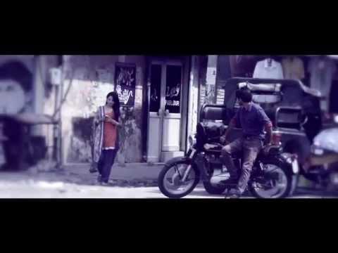 Sukhe Patte | Gun & Goal | Sumeet Sarao, Guggu Gil